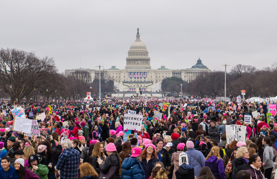 Bus Tickets and Bus Rentals for March for Our Lives
