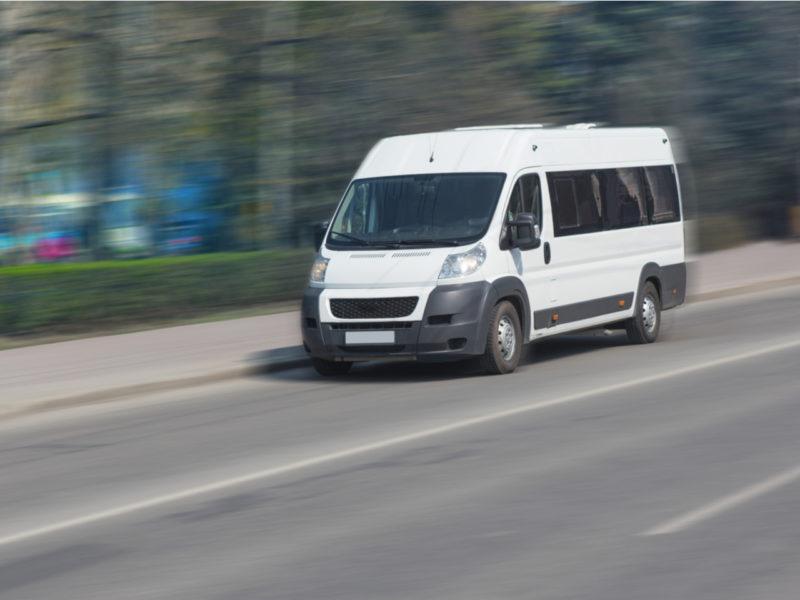 Minibus Rentals Near Me - Rent a Mini Bus with Driver | Bus.com