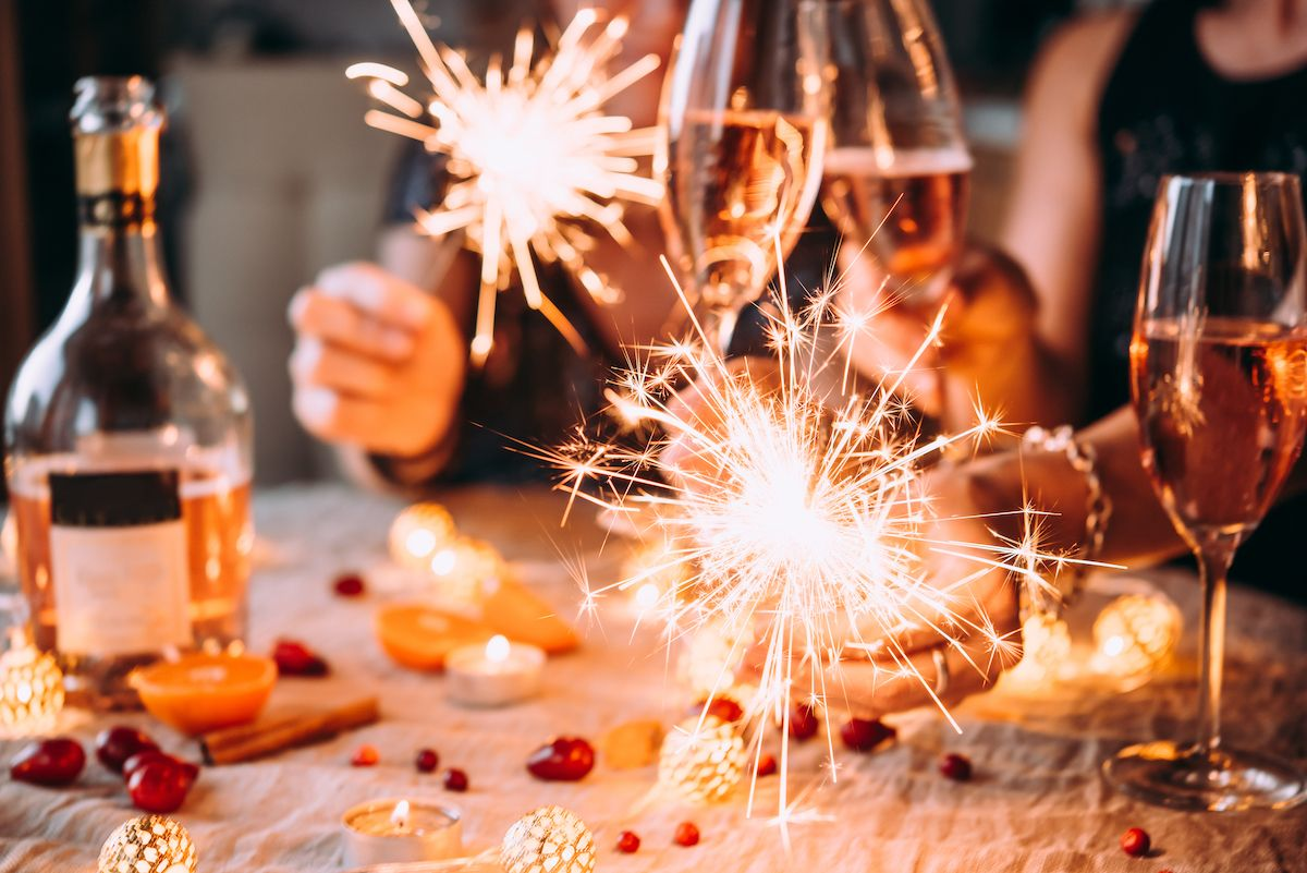 Your Guide to Planning Office Holiday Party Transportation