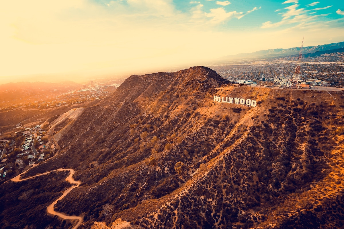 Must-See Los Angeles Group Tour Destinations