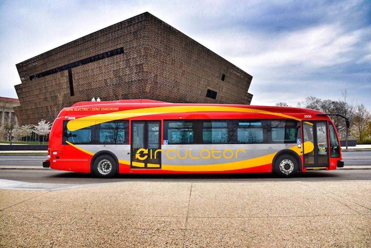 19 Inspiring Bus Wrap Ad Ideas