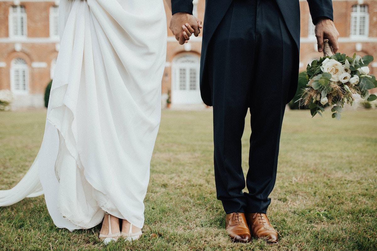 Guide to Boston Wedding Bus Rentals