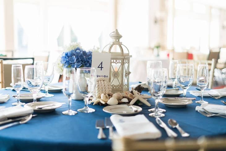 Remote Boston wedding destinations to get to by shuttle bus rental.