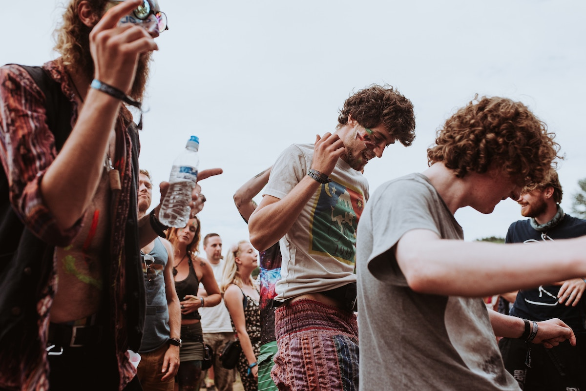 Guide to Festival Going: From Basics to Pro Tips