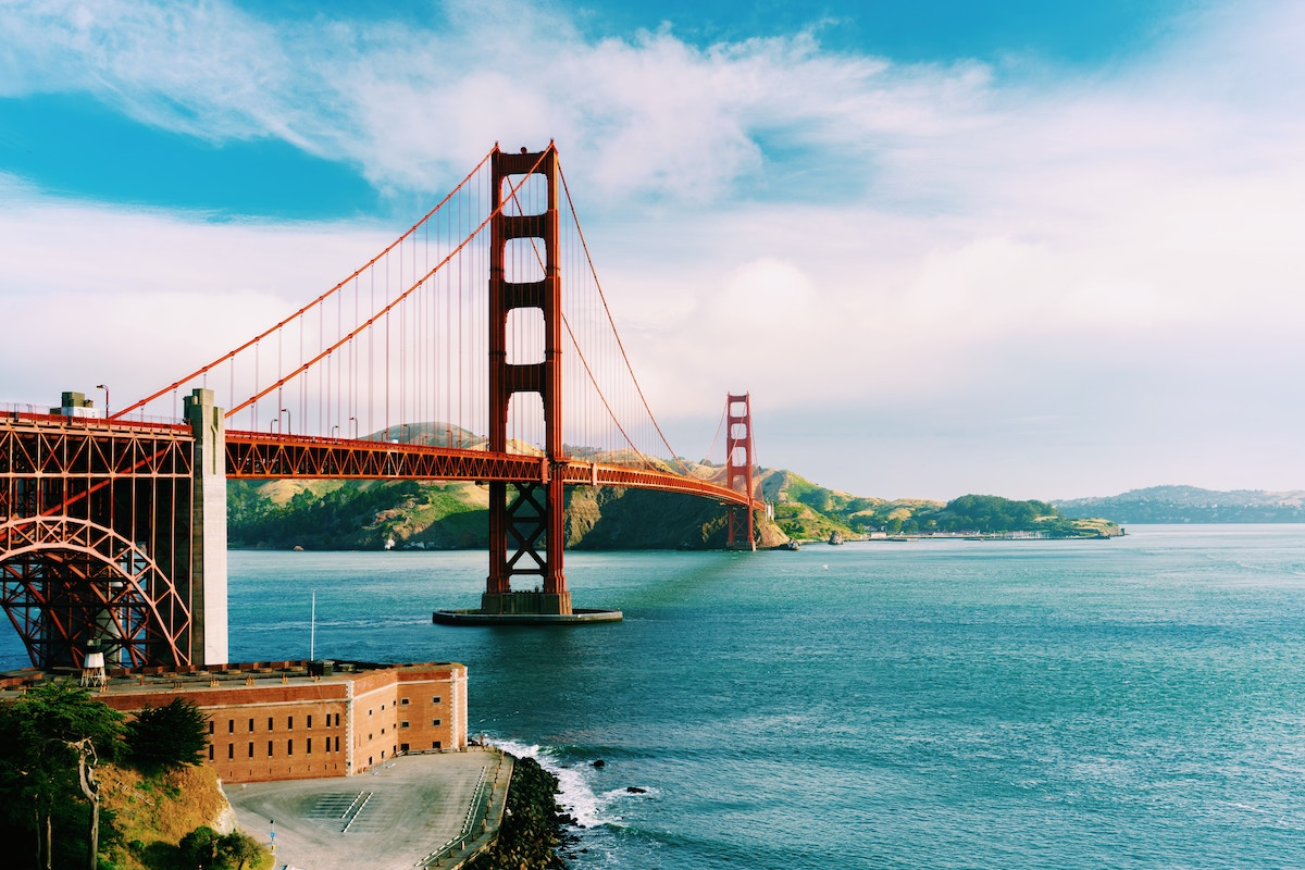 Guide to Parking Your Bus Rental in San Francisco