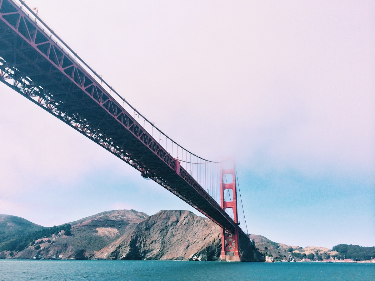 San Francisco Guide to Airport Bus Rentals