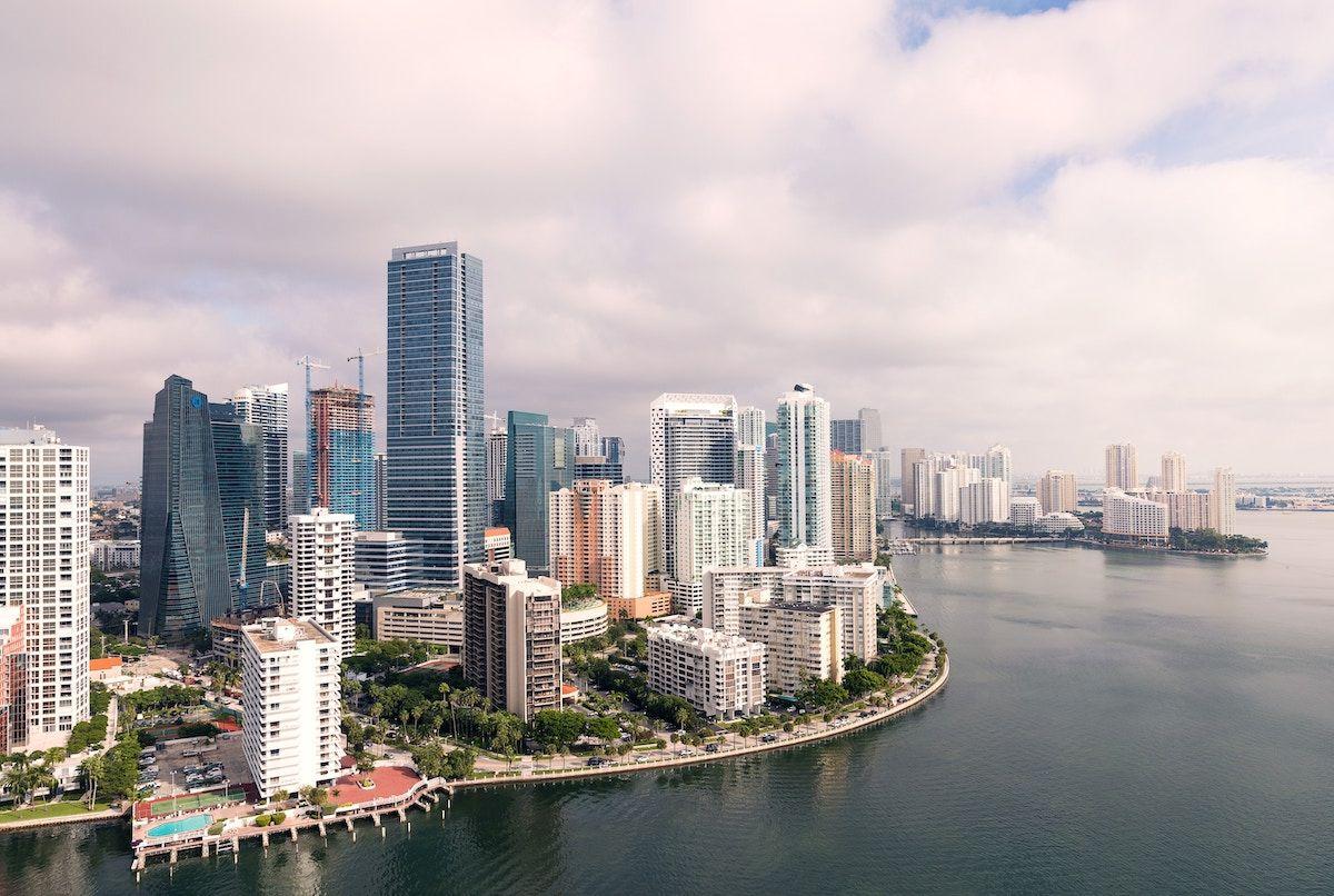 Miami Corporate Event Venues