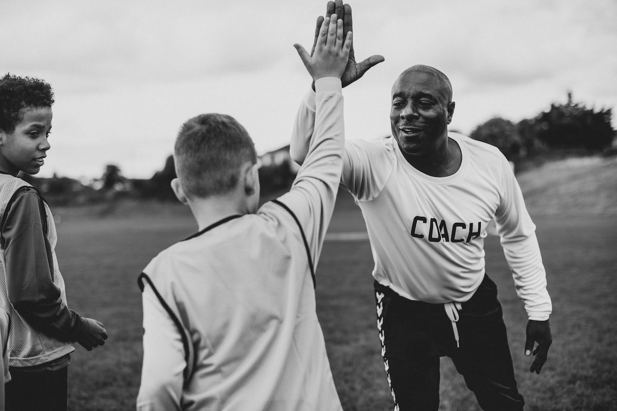 6 Things Coaches Need to Know Before Kicking Off the Season