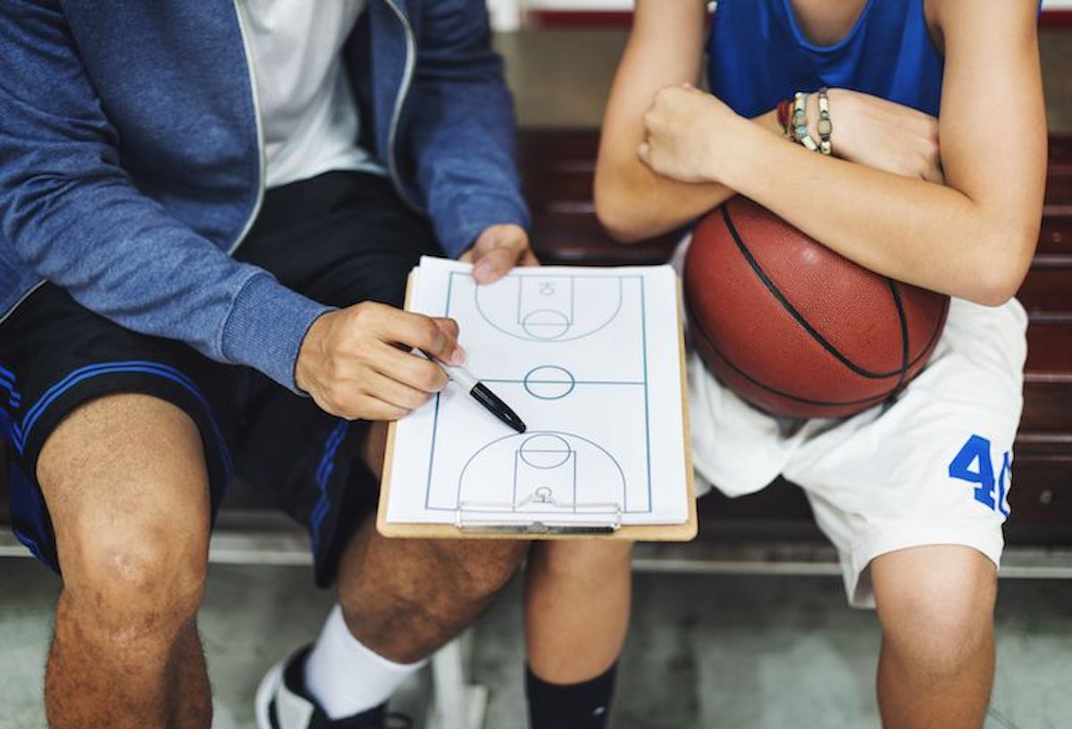 Basketball Coach's Checklist to Planning the Ultimate Away Game