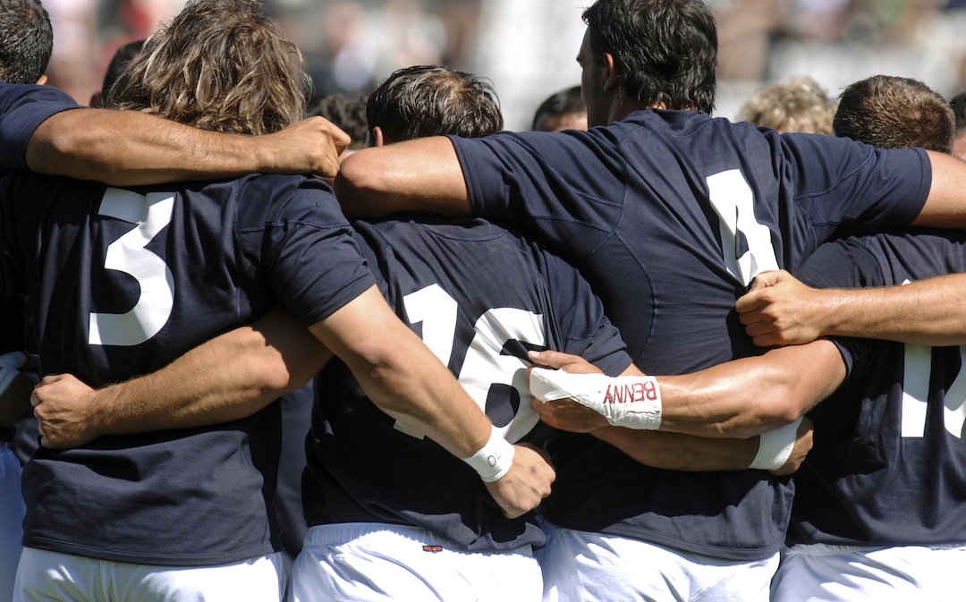 How to Boost Your Team Spirit