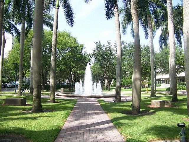 University of Miami charter bus rentals