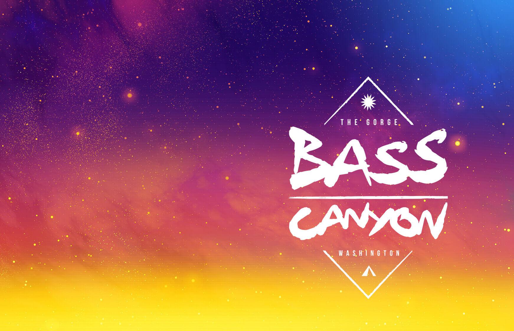 Bus.com - Bass Canyon