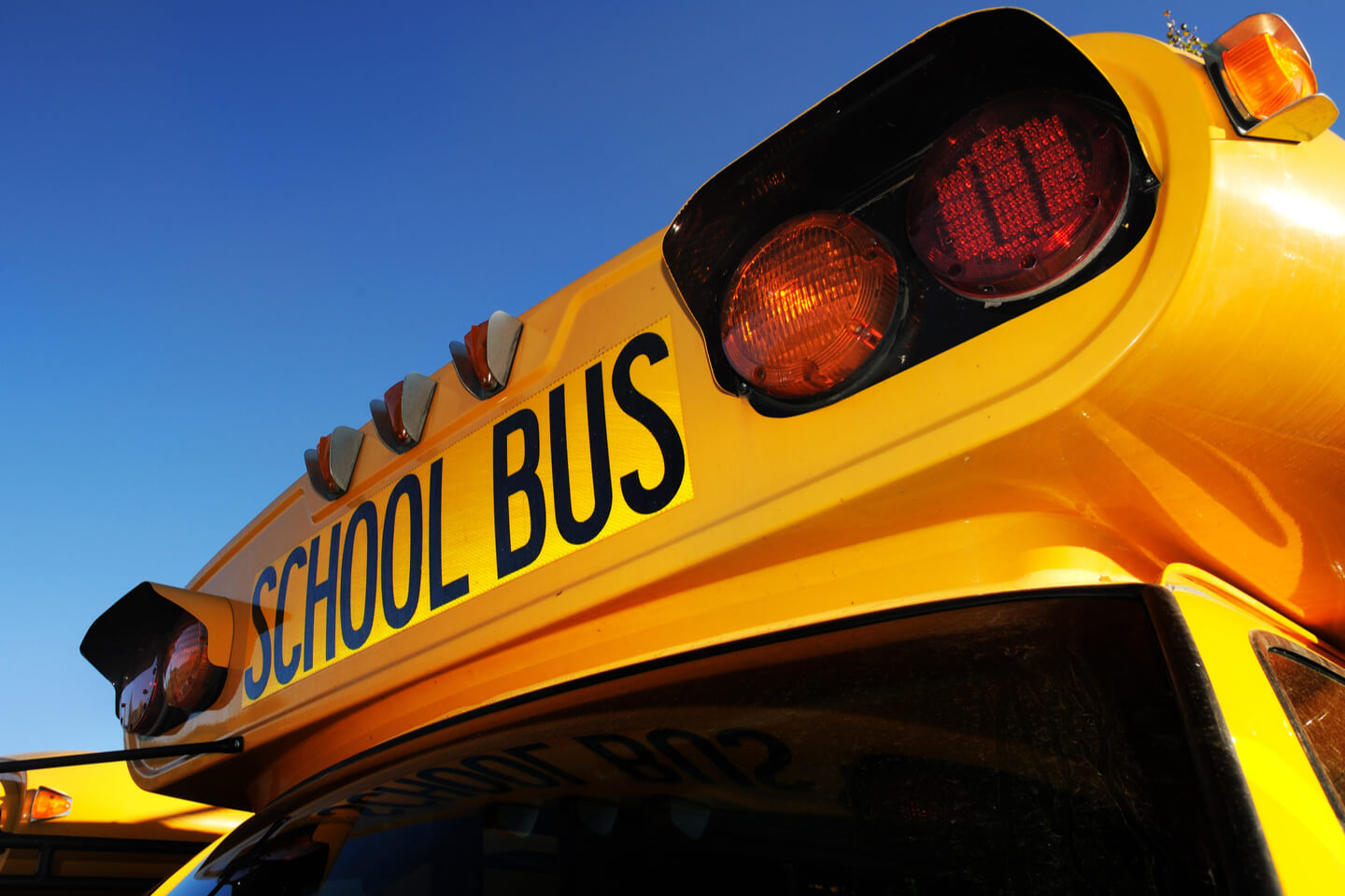 How-To Guide to Renting A School Bus