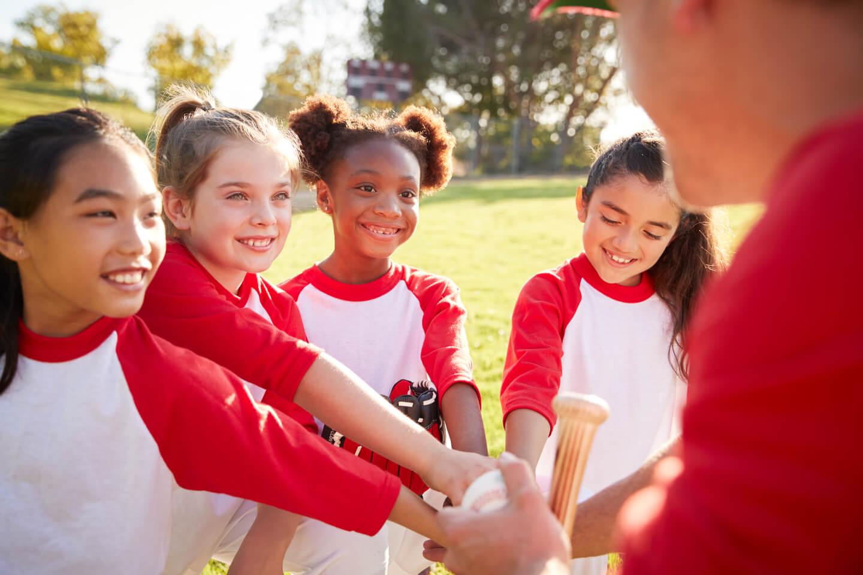 Top 6 Sports Team Bonding Activities