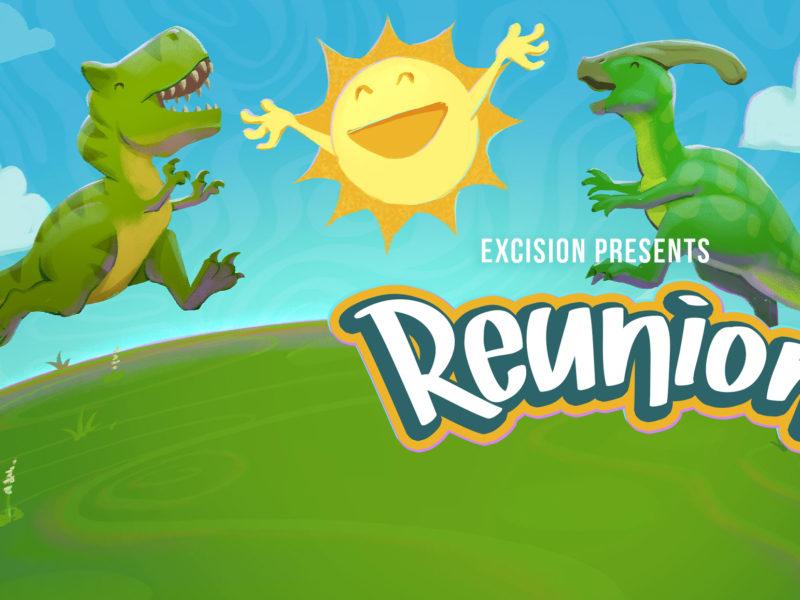 Bus.com - Reunion